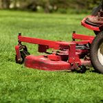 What You Need to Know Before Buying a Cordless Lawn Mower